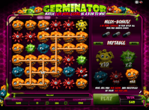 germinator-microgaming-screen2