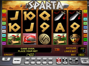 sparta-novomatic-screen2